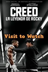 Creed Full Movie German