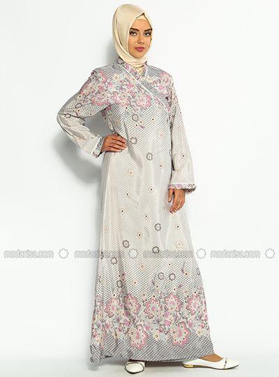 Namaz Elbisesi  www.tesetturgiyim.com