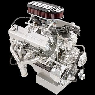 Roush engine 427sr with tw 58l 95 deck dart 4 bolt roush engines we have the information you need on the 427 sr with tw cam cobra engine read about this roush deck dart engine and call us for installation publicscrutiny Choice Image