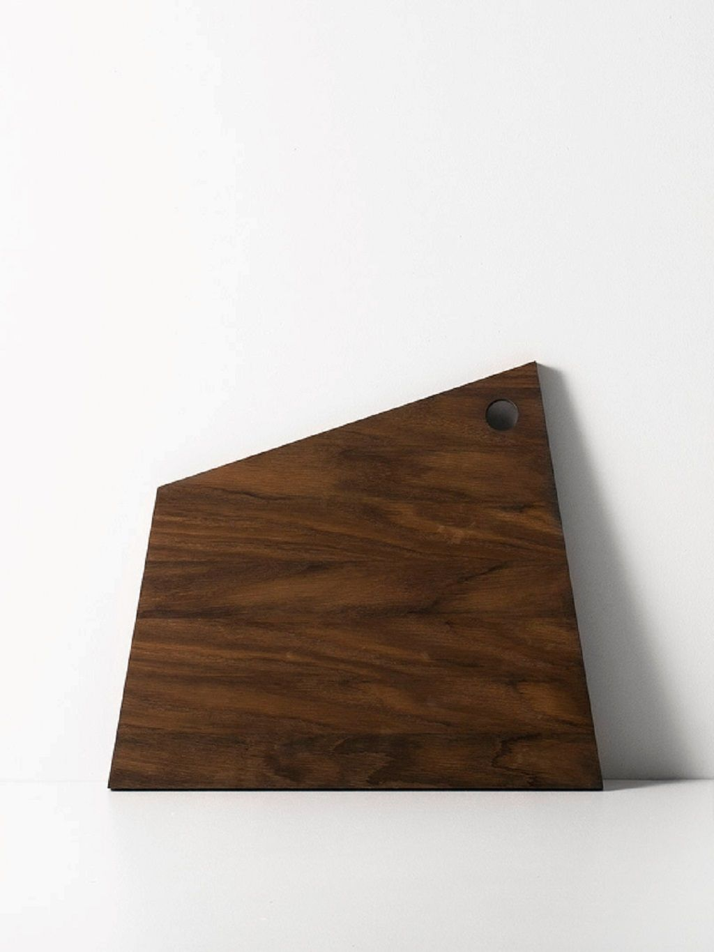 ferm LIVING Asymmetric tagliere grande/cutting board large https ...
