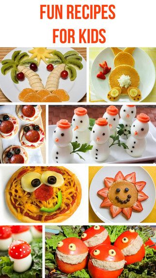 Food ideas decorating and carving for party how to cooking easy food ideas decorating and carving for party how to cooking easy healthy recipes forumfinder Images