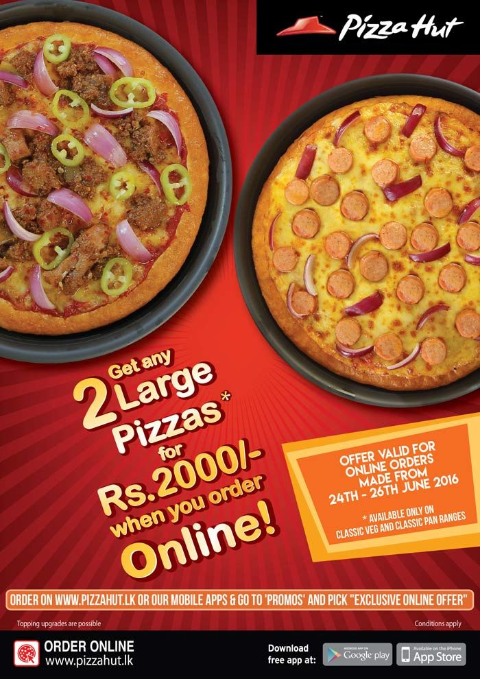 86d51ae6d801381bc9f9ea39daec29e3 - Pizza Hut Com Online Application