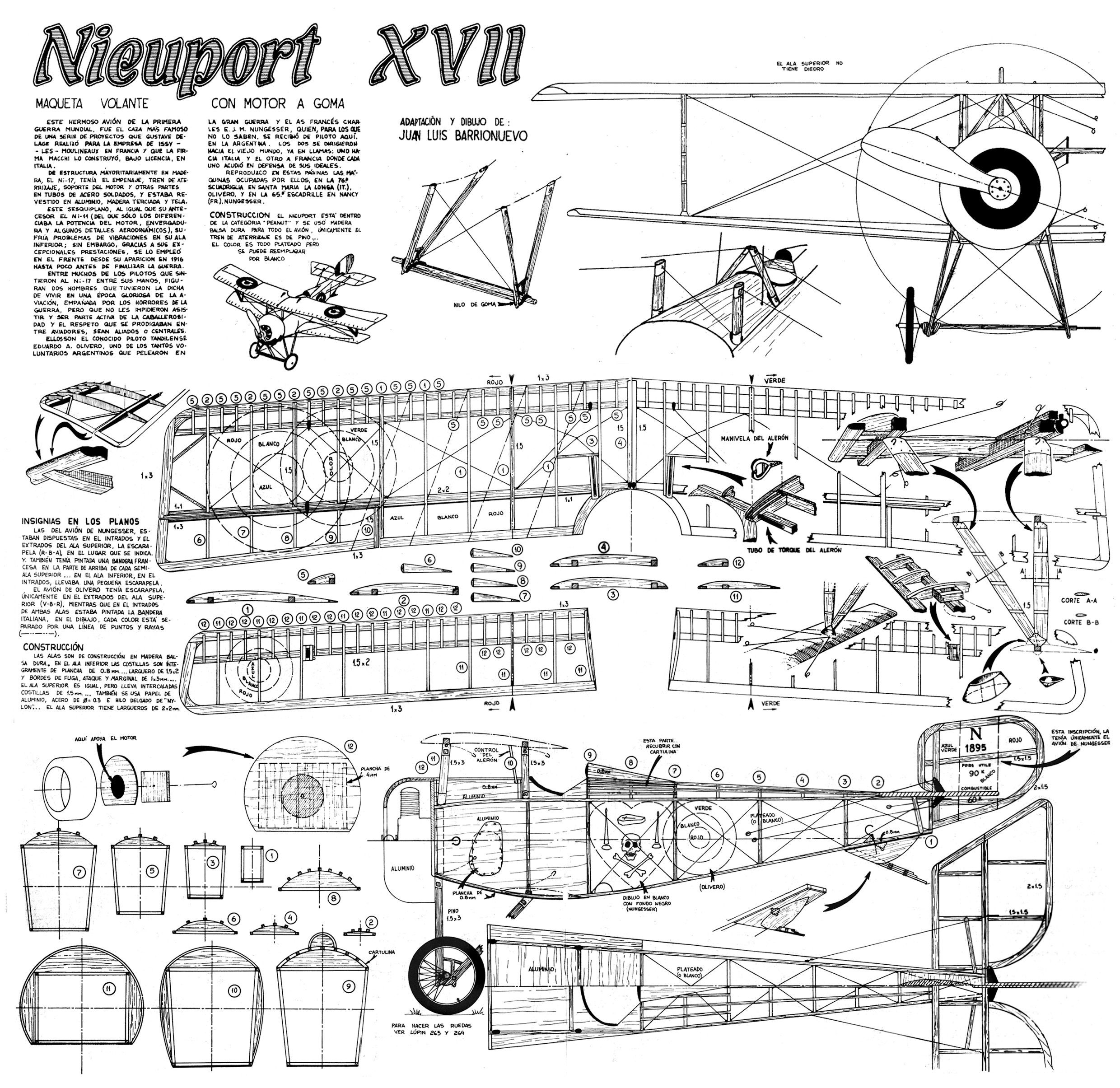 Tempest Fighter Plane | Wiring Diagram Database on