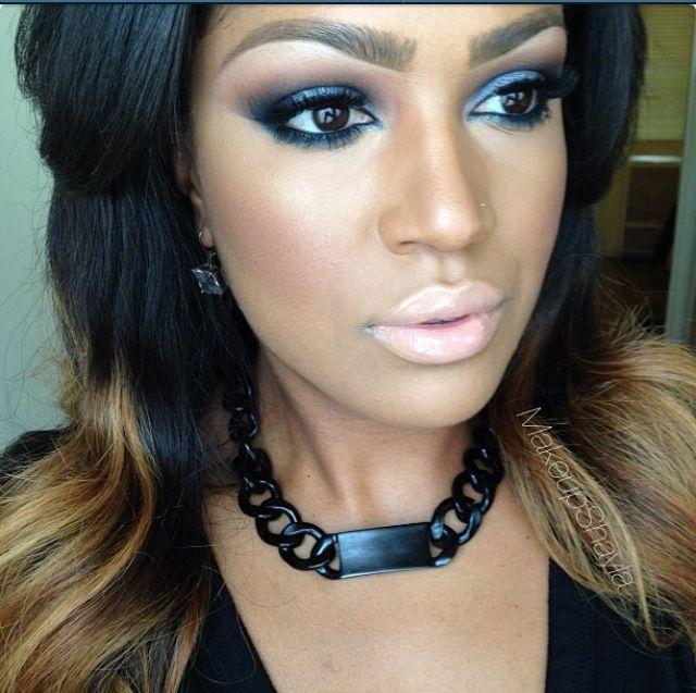 How to create jojo siwa's dance makeup | makeup tutorial.