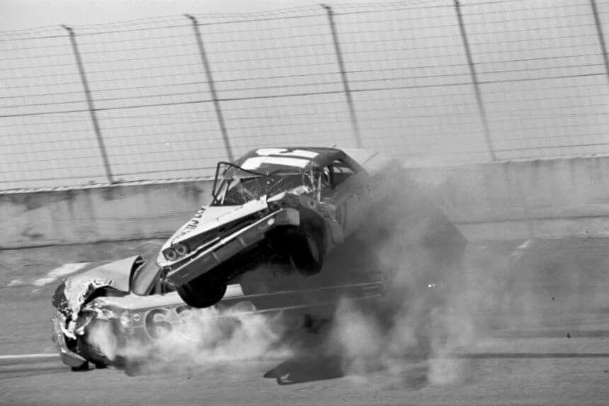 Pin by Alan Braswell on NASCAR and racing Vintage racing