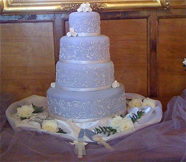 Best 25 Detroit Wedding Ideas On Pinterest: Best 25+ Lilac Wedding Cakes Ideas On Pinterest