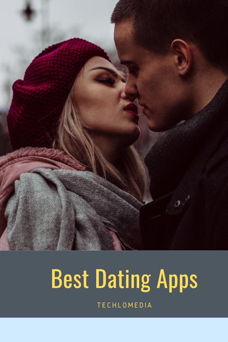 10 Best Dating Apps in India 2020 Best dating apps