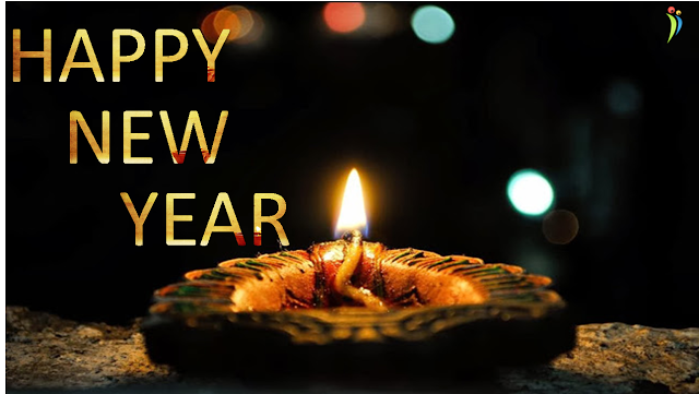 happy diwali happy new year new year 2015 wishes photo wallpaper picture wallpapers and thoughts