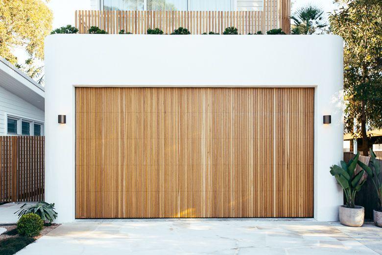 Modern Garage Doors Ideas And Inspiration Hunker In 2020 Modern Garage Doors Garage Doors Garage Door Design