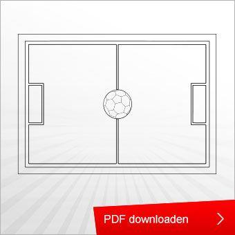 Ausmalbild Spielfeld Wm 2018 Fussball Wm Pinterest Fifa World