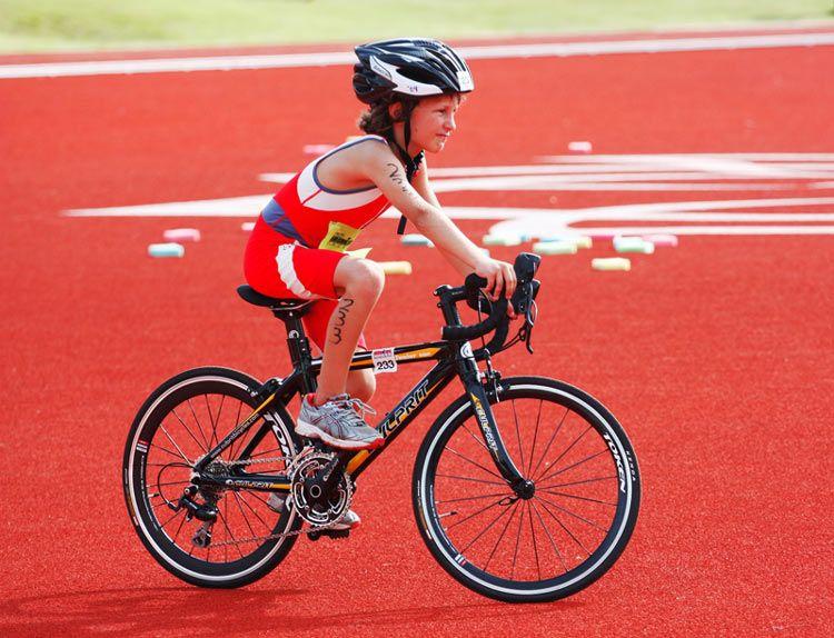 Culprit Junior One Kids Racing Road Bike Now Shipping Road Bike Bike Cycling Outfit