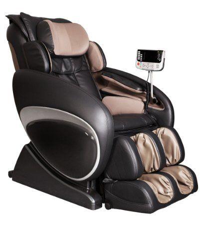 Amazon Com Osaki Os 4000 Executive Zero Gravity Massage Chair Health Personal Care 2 895 The Very Best Relaxing Massage Chair Shiatsu Massage Chair Osaki