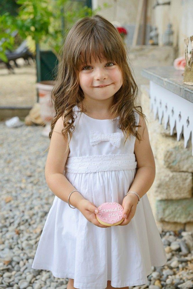 cccbd9a85a1 Tenues cortège mariage enfants d honneur - Les petits inclassables - photo   Eric Teissedre