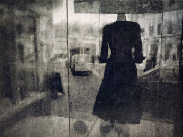 * | Explore Irma Haselberger photos on Flickr. Irma Haselber… | Flickr - Photo Sharing!