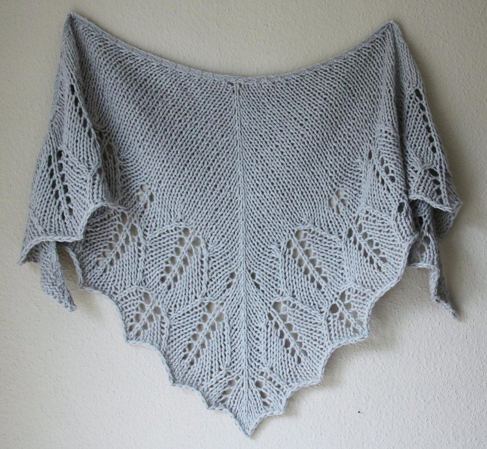 Decemberist knitting patterns patterns and shawl decemberist knitting pattern by melanie berg bankloansurffo Choice Image