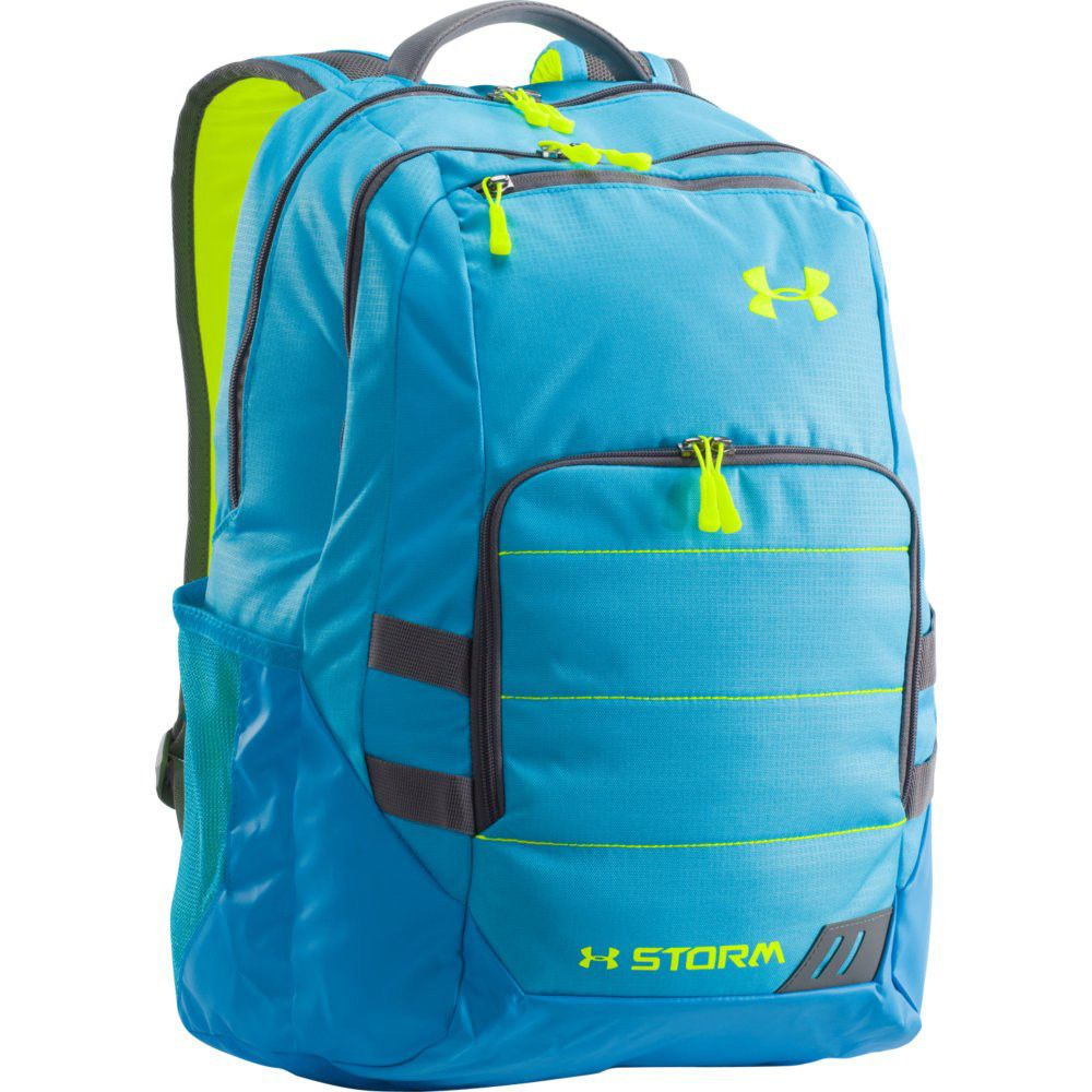 Under Armour Camden Backpack Alpine Laptop Bag Water Resistant Unisex   fashion  clothing  shoes  accessories  unisexclothingshoesaccs   unisexaccessories  ad ... e5ef9bf03