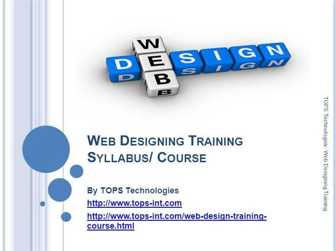 Graphic Designing Concepts Of Graphics Illustrations Color Schemes And Theories Packaging Design Visual Comm Web Design Training Web Design Packaging Design