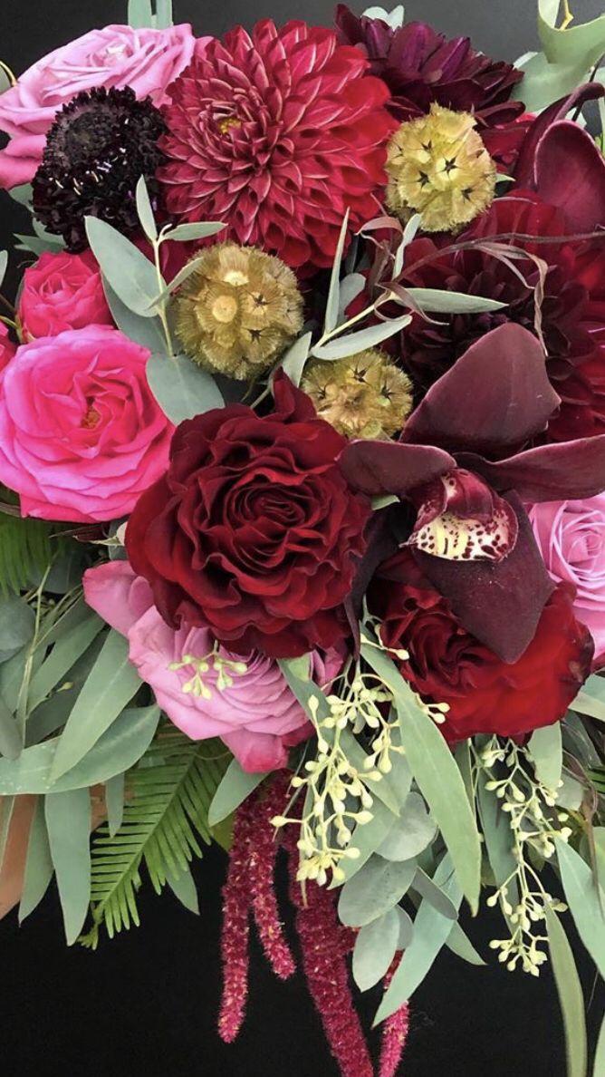 Cheap Flowers In 2020 Wholesale Flowers Wedding Buying Wholesale Flowers Bulk Flowers Online