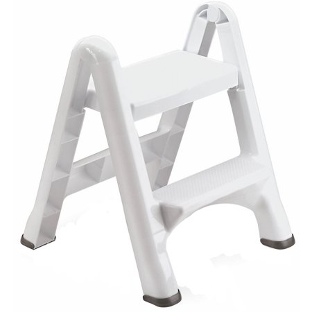 Home Improvement With Images Plastic Step Stool Folding Step