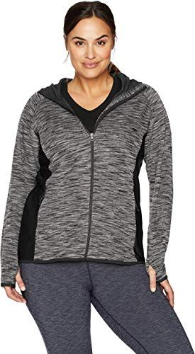 Enjoy exclusive for Columbia Women's Plus Size Optic Got It ii Hooded Jacket online - Newclothingtrendy 10