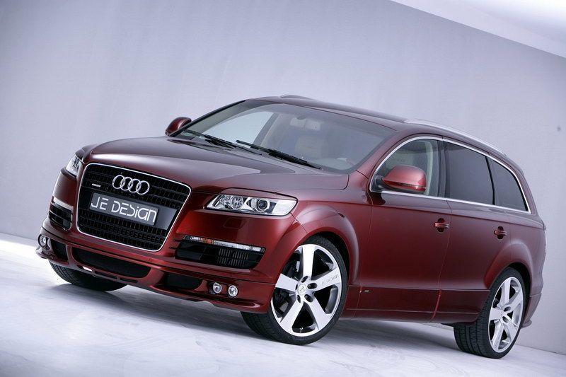 Audi Q7 2011 Audi Q7 Review And Images Audi Q7 Audi Suv Cars