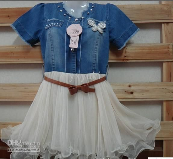 aea2ecb5c15 fashion clothes for kids 12 year old girls - Google Search