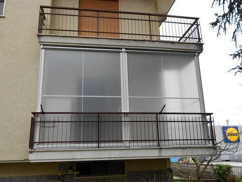 Tende Veranda Torino : Tenda veranda torino tenda veranda per la pioggia e l