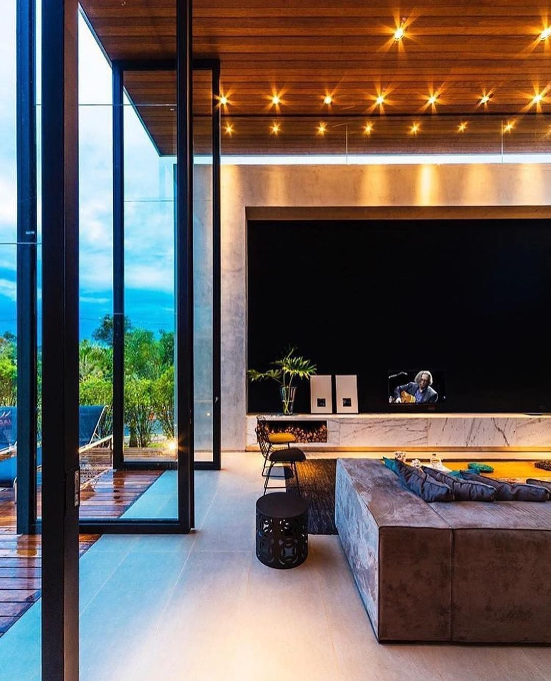 Fascinating 19 Beegcom Best Interior Design Cars Korean Home