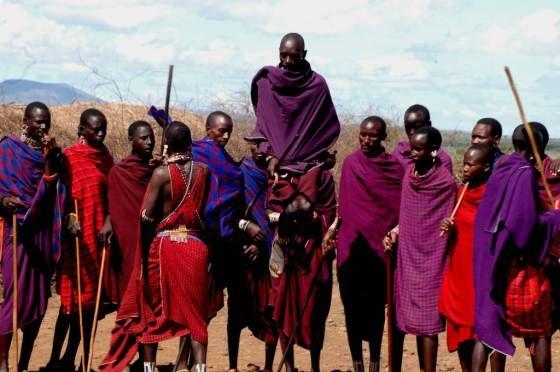 Masai-Warriors-Tanzania2