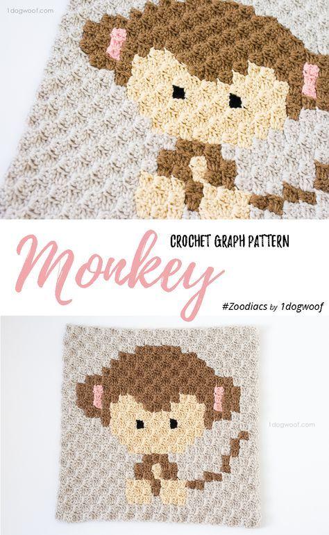 Pin de Lenka Walt en Crochet | Pinterest