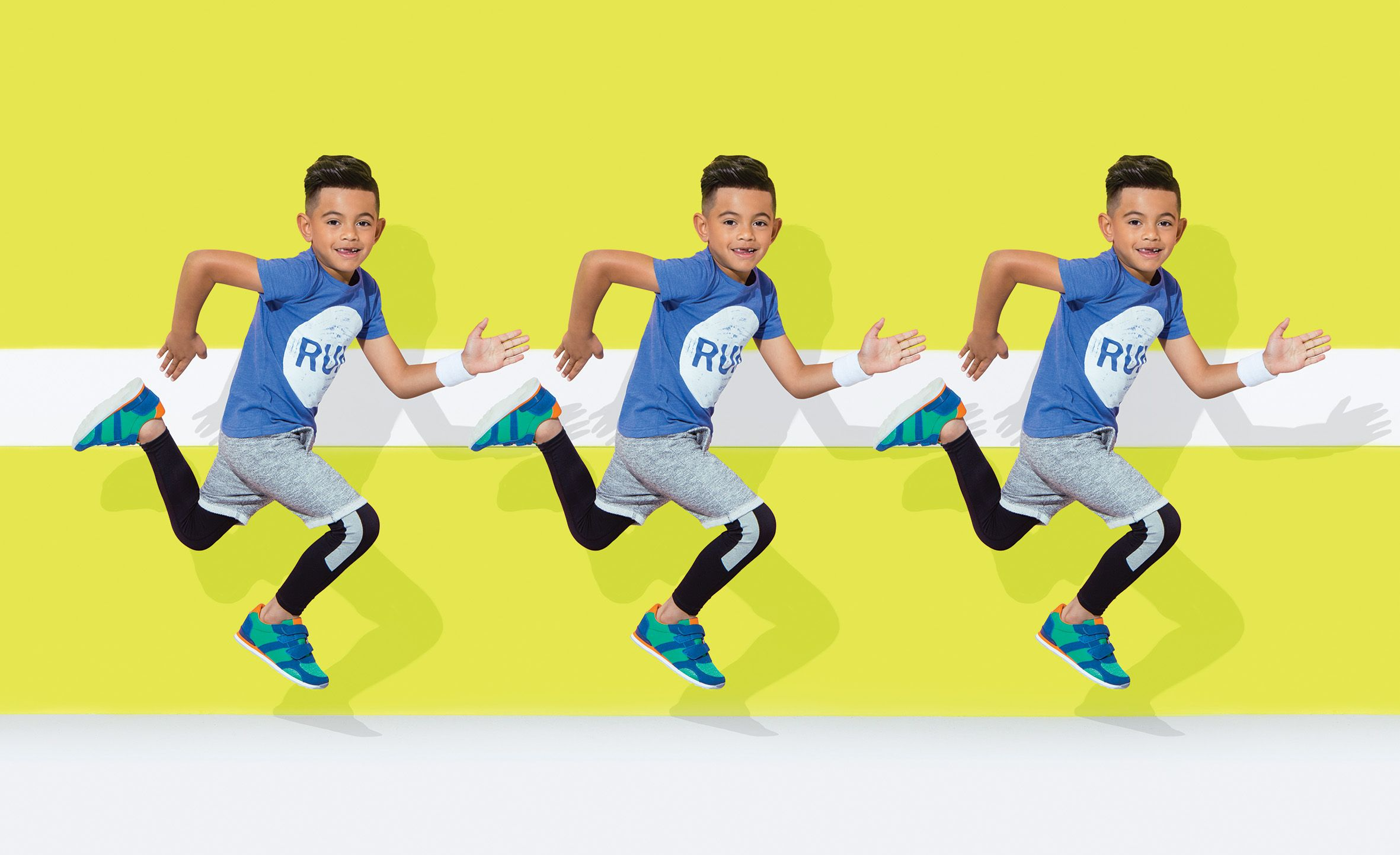 35944343f8 Cotton On Kids Active Campaign 2016 // www.cottononkids.com | Boys ...