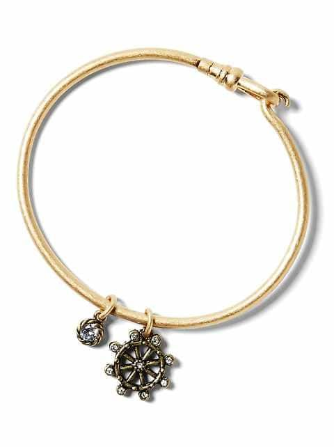 jewelry & accessories:Women's New Arrivals|banana-republic