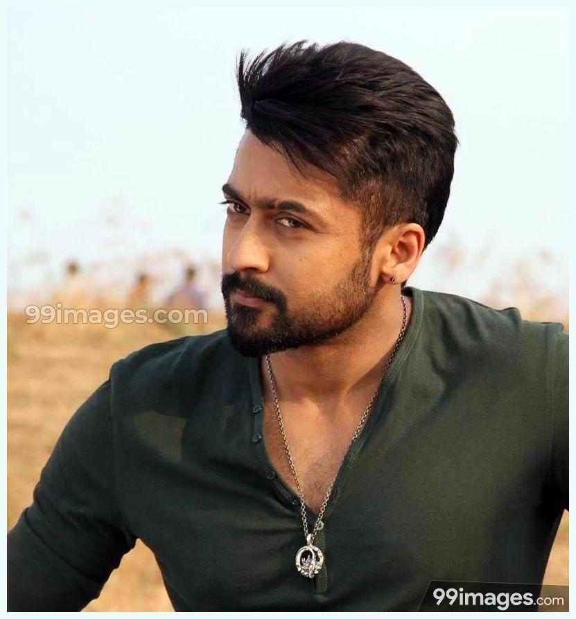 Suriya Hd Photos Wallpapers 1080p 3218 Suriya Actor Kollywood Tollywood Singer Surya Actor Actor Photo Handsome Celebrities