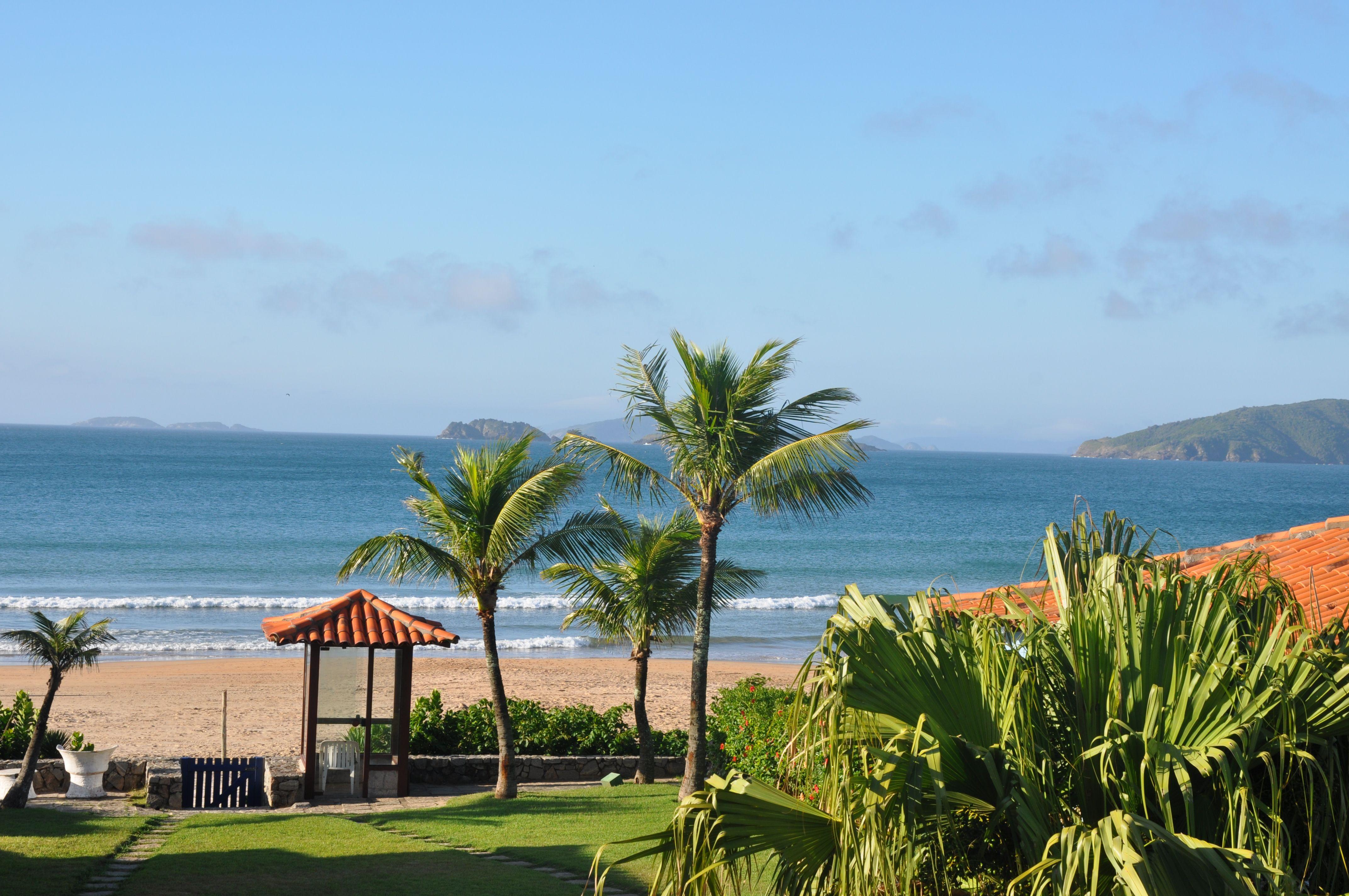 Praia da Ferradura, Buzios, Rio de Janeiro - Blog Hoteles.com