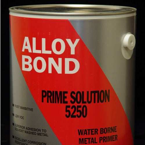 Prime Solution Stainless Steel Paint Stainless Steel Steel
