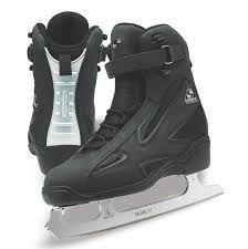 Figure Skating Store Ice Skates, Apparel, Accessories, Skating Bags. To get more information visit https://skates.guru/products/ice-skates/