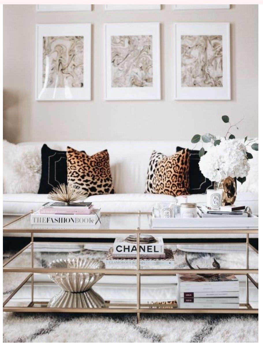 Interior Design Titles # Muebles Rizzoli