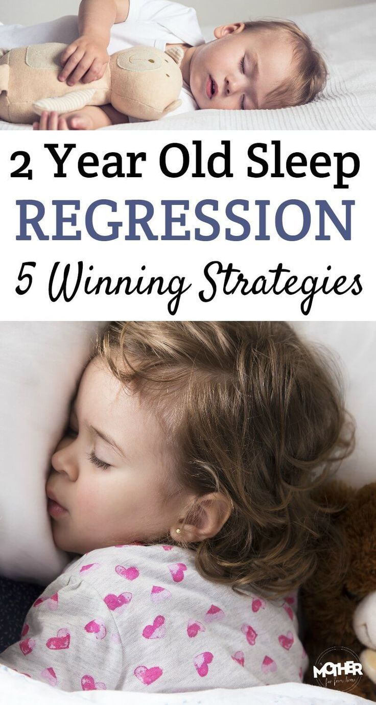 If you  ve got  little one going through the year old sleep regression also rachel mother far from home amomfarfromhome on pinterest rh