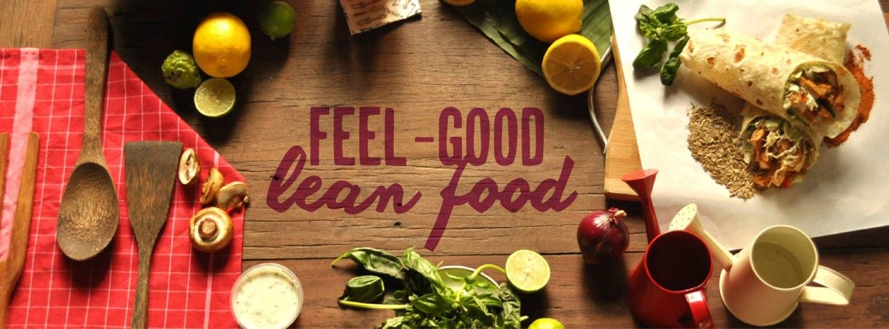 Food The Lean Canteen Healthy DeliveryBusiness IdeasClean