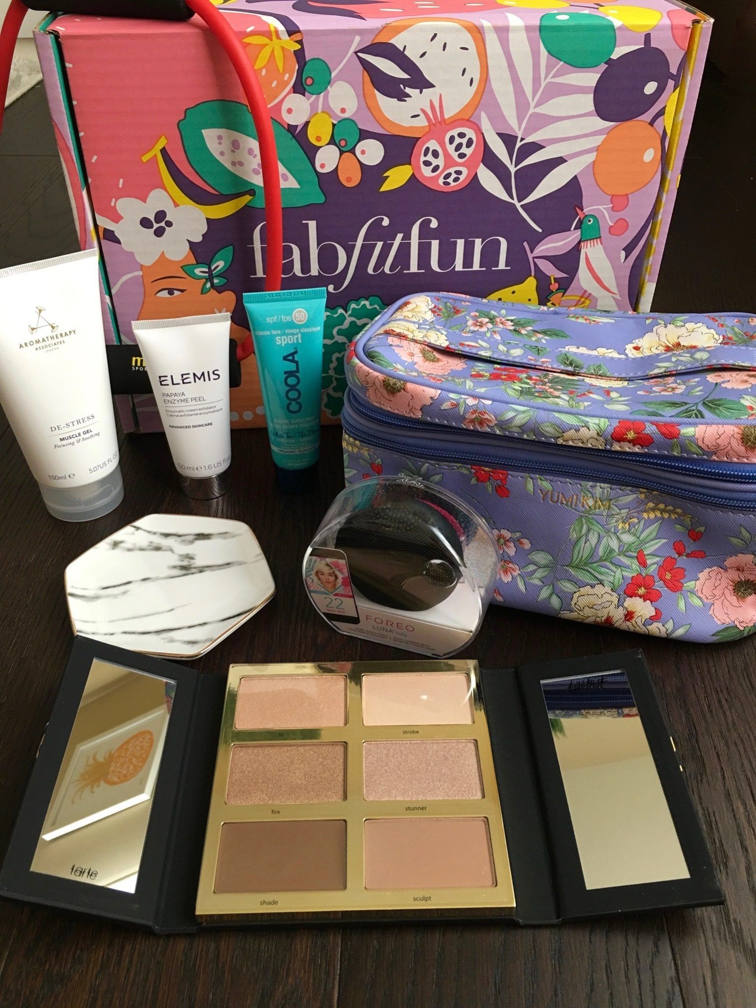 Fabfitfun summer 2018 review coupon code fabfitfun pinterest fabfitfun summer 2018 review coupon code fandeluxe Image collections