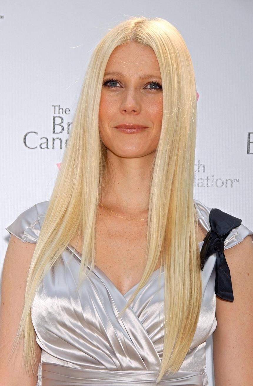 Platinum The White Hot Hair Color Of 2014 Pinterest Hot Hair