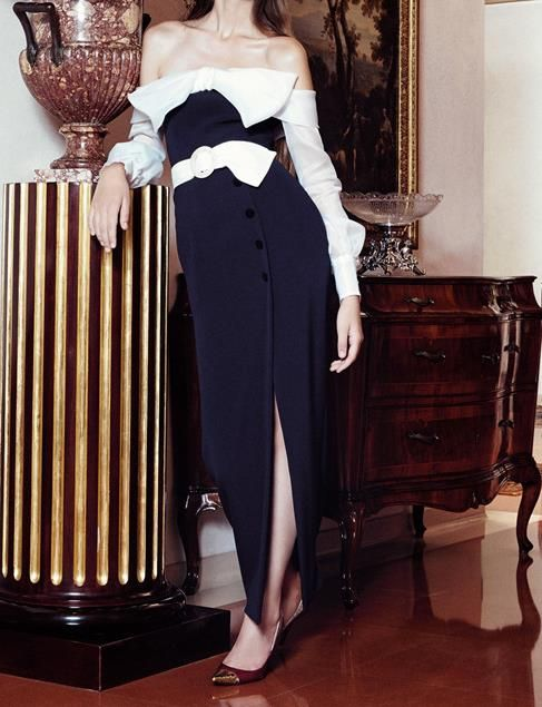 2016 popular black long dress silm 23063-in Dresses from Womens Clothing  Accessories on Aliexpress.com | Alibaba Group