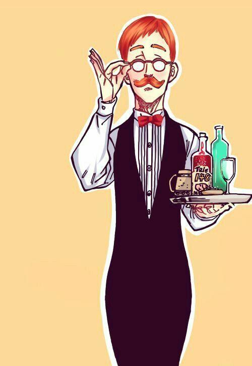 💛~Parejas De Nanatsu No Taizai~💛 - 🎉💛~Especial de TODOS Los Personajes!!!1/2~💛🎉