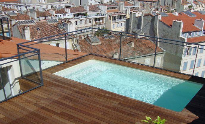20++ Mettre une piscine dans un appartement ideas in 2021