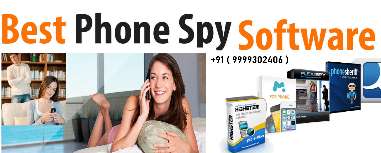 Pin on Buy SPY Gadgets and Products