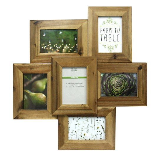 picture decor studio frames design your hang home properly utrails