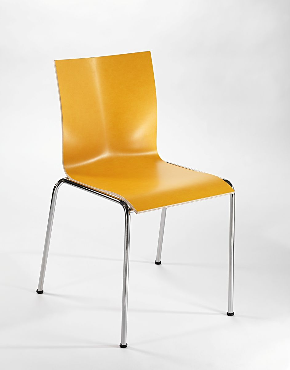 Chairik stablestol things pinterest stacking chairs