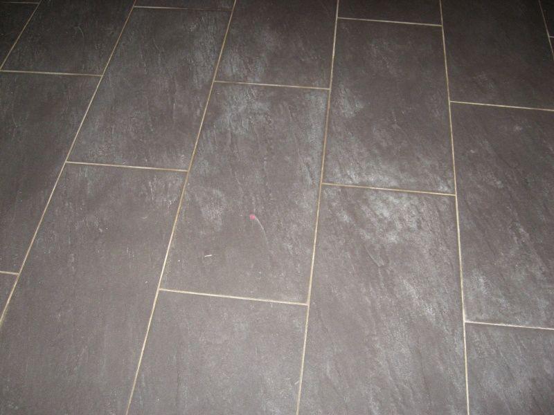 Nettoyage Carrelage Gres Cerame Tile Floor Flooring Tiles