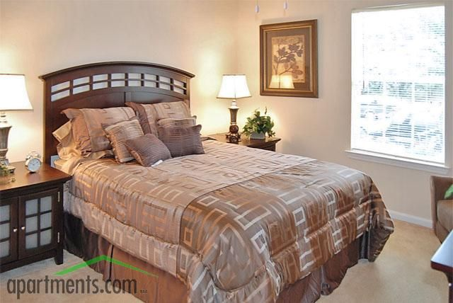 LARGE BEDROOMS! You can RENT OR RENT TO OWN this furniture from us