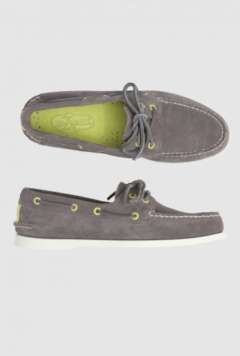 performance sportswear clearance sale cheap sale Mens Leather Sperry Deck Shoe | The original deck shoe, made by ...